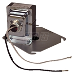 50VA Transformer, 120/208/240-24V, 3-way, Jard 5031M, T503L