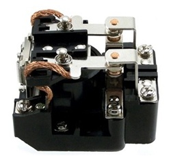 Dayton Motors Catalog Dayton Wiring Diagram And Circuit Schematic