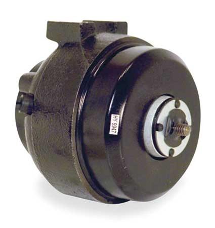 Unit Bearing Motor Mars 15311