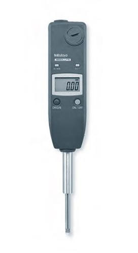 Mitutoyo Absolute Digimatic Indicator 575-123 ID-U1025E