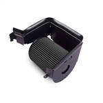 Airaid 2013-15 Ford Escape 1.6L & 2.0L Ecoboost Cold Air Dam System (Black- Dry Filter)  -- 452-300