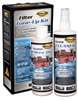 Airaid Premium Filter Cleaning Kit (Squeeze Oil & Cleaner) -- 790-550