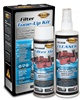 Airaid Premium Filter Cleaning Kit (Aerosol Oil & Cleaner) -- 790-551