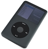 Apple iPod Classic 120GB Grey