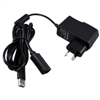 Power Adaptor for Xbox 360 Kinect Sensor Bar