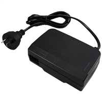 Nintendo 64 Replacement Power Supply