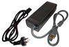 Xbox 360 203 watt power supply brick