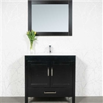 36 inch Bathroom Vanity