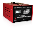 XS Power 1004 Charger