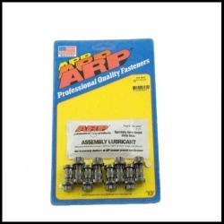 ARP 020 Ring Gear Bolt Kit
