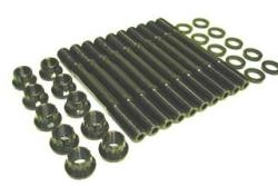 ARP 3.6L 3.8L Crank Thru Bolt Kit