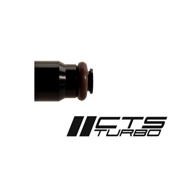 CTS Fuel Injector Hat/Extender (12mm)