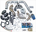 CTS Turbo MK5 2.0L FSI Turbo Kit