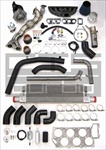 CTS Stage 3 R32 Turbo Hardware Kit