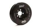 Fluidampr Crank Pulley for 2.0T FSI Engines