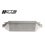CTS 350HP Intercooler