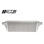 CTS Turbo 750HP Intercooler