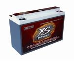 XS power S375 AGM Battery