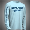 PRO SERIES - Long Sleeve Solar Performance