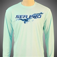 Solar Performance Long Sleeve