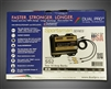 House Battery Charger