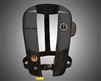 "SEA PRO H.I.T.â""¢ Survival Vest by MUSTANG"