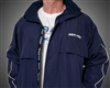 Team SEA PRO All-Weather Jacket
