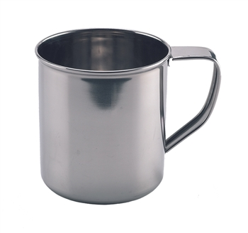 Laken Stainless Steel Mug 10oz (300 ml)