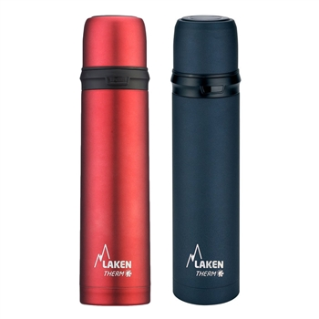 Laken Thermo Flask 34oz