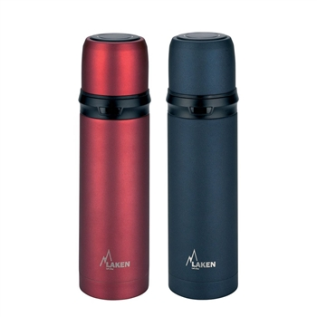 Laken Thermo Flask 25oz