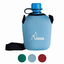 Laken Pluma 34oz Water Canteen