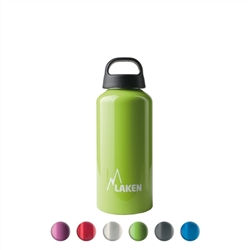Laken Classic Wide Mouth 20oz