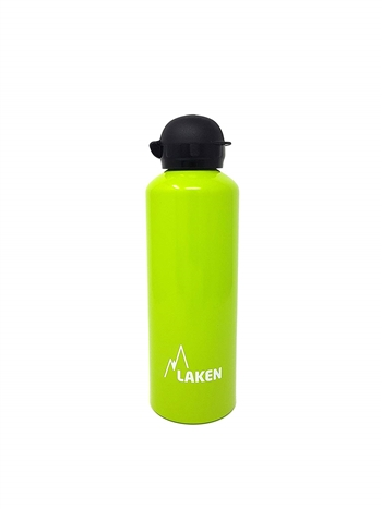Laken Classic Wide Mouth 25oz with Hit sport drinking cap