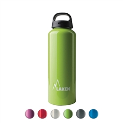 Laken Classic Wide Mouth 25oz