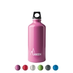 Laken Futura Narrow Mouth 20oz