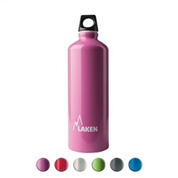 Laken Futura Narrow Mouth 25oz