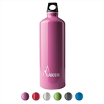 Laken Futura Narrow Mouth 34oz