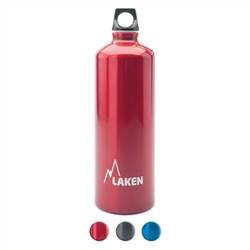 Laken Futura Narrow Mouth 50oz