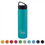 Laken Classic Thermo - Wide Mouth Insulated 25oz