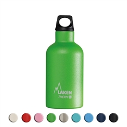 Laken Futura Thermo - Narrow Mouth Insulated 12oz
