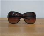 Pri Sunglasses Brown