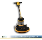 "Koblenz Floor Buffer 20"" High Speed Burnisher"