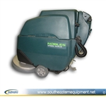 Nobles SpeedScrub 20 Disk 20 in. Floor Scrubber Traction Drive