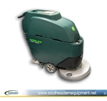 Nobles SpeedScrub 20 Disk 20 in. Floor Scrubber