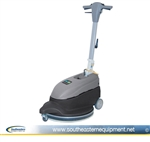 Tennant BR-2000-DC Corded Burnisher Floor Polisher - 2000RPM 20""