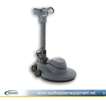 Demo Advance Advolution 20 Floor Burnisher