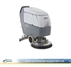 Advance Adfinity 20D Floor Scrubber w/ Traction Drive