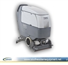 Advance Adfinity X20C Cylindrical Floor Scrubber 20 inch Traction Drive