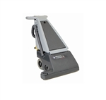 Reconditioned Advance Carpetriever 28XP Wide Area Vac