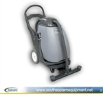 Reconditioned Advance Sprite Air Scoop Wet Vac